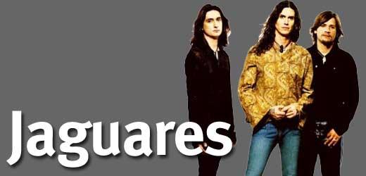 """jaguares"""